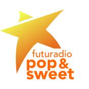 Futuradio Pop & Sweet
