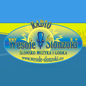 Radio Wesole Slonzoki