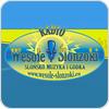 """Radio Wesole Slonzoki"" hören"
