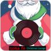 """""""SomaFM - The Christmas Lounge"""" hören"""