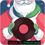 SomaFM - The Christmas Lounge