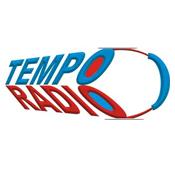 Temporadio Dance
