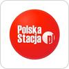 """""""PolskaStacja Mocne Brzmienie Rocka"""" hören"""