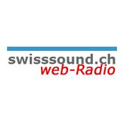Swisssound.ch Web-Radio