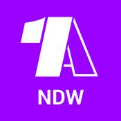1A NDW (Neue Deutsche Welle)