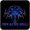 """""""The Blue Hell"""" hören"""