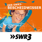 SWR3 - Bescheidwisser