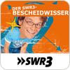 """""""SWR3 - Bescheidwisser"""" hören"""