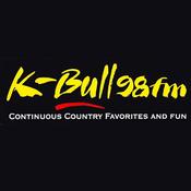 KBUL-FM - K-Bull FM 98.1