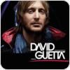 """MyNEED - David Guetta"" hören"