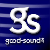 good-sound
