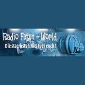 Radio Feten-World