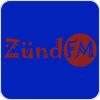 """""""Zünd FM"""" hören"""
