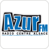 """""""Azur FM"""" hören"""