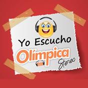 Olímpica Stereo 93.7 Valledupar