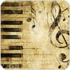 """""""RadioTunes - Solo Piano"""" hören"""