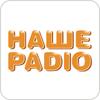 """""""Nashe Radio"""" hören"""