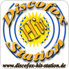 """Discofox Hit Station "" hören"