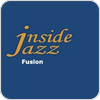 """Inside Jazz Fusion"" hören"
