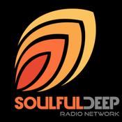 SoulfulDeep