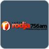 """Radio Rodja 756 AM"" hören"