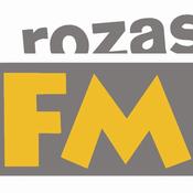 RozasFM 107.6 FM