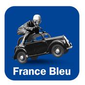 France Bleu Normandie - Caen - Sur la route