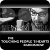 """TOUCHING PEOPLE'S HEARTS - Radioshow"" hören"