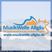 MusikWelle Allgäu