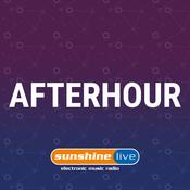 Sunshine Live - Afterhour Logo