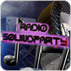 """Radio-Soundparty"" hören"