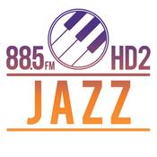 KSBR Jazz 88.5 FM