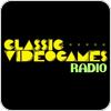 """Classic-Videogames RADIO"" hören"
