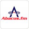 """Abacus.fm Bach One"" hören"