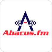 Abacus.fm Bach One