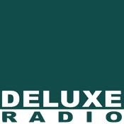 DELUXE RADIO