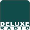 """""""DELUXE RADIO"""" hören"""