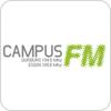 """""""Campusfm"""" hören"""