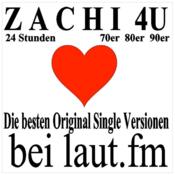 zachi4u