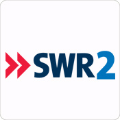 SWR2 - Archivradio