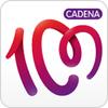 """CADENA 100"" hören"