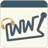 """""""Freies Radio Wüste Welle"""" hören"""