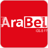 """AraBel"" hören"