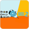 """Radio Grille Ouverte"" hören"
