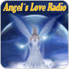 """Angels Love Radio"" hören"