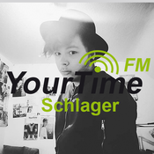 yourtime-fm_schlager