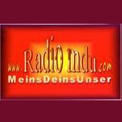 Radio MDU