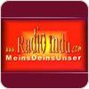 """""""Radio MDU"""" hören"""
