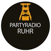 Partyradio-Ruhr