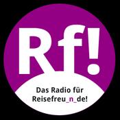 Rf!Radio